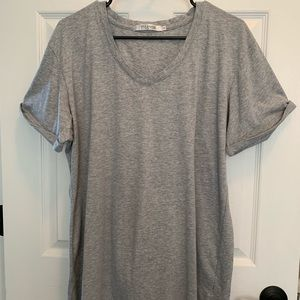 T shirt (never worn)